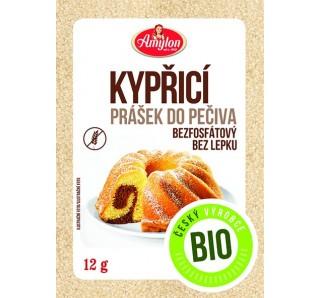 https://www.biododomu.cz/3032-thickbox/kyprici-prasek-do-peciva-bio-20g-amylon.jpg