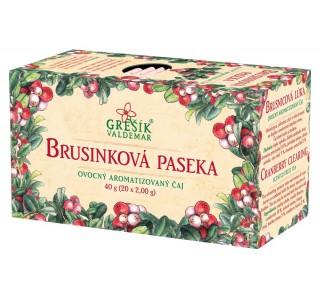 https://www.biododomu.cz/3060-thickbox/aronie-sipek-cerny-rybiz-20x2g-gresik-porcovany.jpg