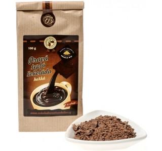 https://www.biododomu.cz/3091-thickbox/cokolada-horka-83-45g-cokoladovna-troubelice.jpg