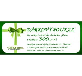 https://www.biododomu.cz/3145-thickbox/darkovy-poukaz-v-hodnote-300-kc.jpg