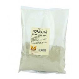 Nopálová mouka Natural 250g