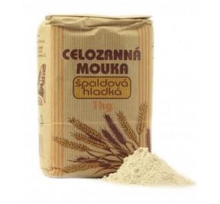 https://www.biododomu.cz/3240-thickbox/chlebova-mouka-zitna-1kg-bioharmonie.jpg