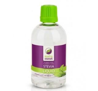 https://www.biododomu.cz/3251-thickbox/sladidlo-ze-stevie-300-tablet-v-davkovaci-18g-natusweet.jpg