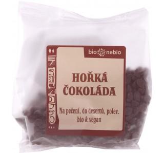 https://www.biododomu.cz/3299-thickbox/bio-pecicky-z-horke-cokolady-100g.jpg