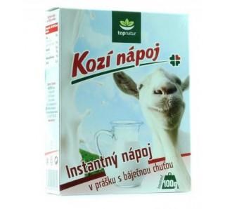 https://www.biododomu.cz/3338-thickbox/kozi-napoj-suseny-100g-topnatur.jpg
