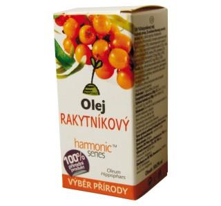 https://www.biododomu.cz/3398-thickbox/rakytnikovy-olej-100-50ml.jpg