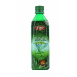Nápoj Aloe Vera original 500 ml TOP