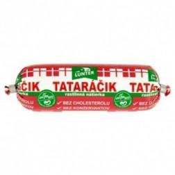 Lunter pomazánka tataráček střívko 100g (Chlazené zboží)