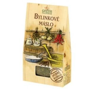 https://www.biododomu.cz/351-thickbox/dobre-koreni-bylinkove-maslo-30g-gresik.jpg