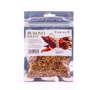 https://www.biododomu.cz/3511-thickbox/bukovo-palive-30g-hermes.jpg