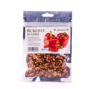 https://www.biododomu.cz/3512-thickbox/bukovo-palive-30g-hermes.jpg
