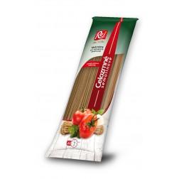 Těstoviny Špagety 400g celozrnné REJ