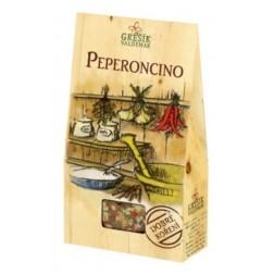 Dobré koření Peperoncino 40g GREŠÍK