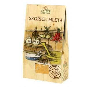 https://www.biododomu.cz/363-thickbox/dobre-koreni-skorice-mleta-30g-gresik.jpg