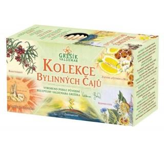 https://www.biododomu.cz/365-thickbox/kolekce-bylinnych-caju-gresik-porcovany-5x4nalsacku.jpg