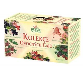https://www.biododomu.cz/366-thickbox/kolekce-ovocnych-caju-gresik-5x4nalsacku-porcovany.jpg