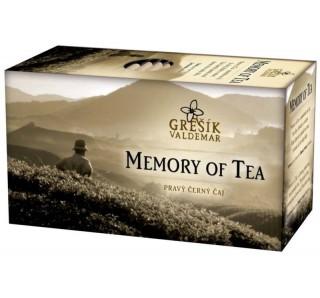 https://www.biododomu.cz/367-thickbox/memory-of-tea-cerny-caj-gresik-20x18g-porcovany.jpg