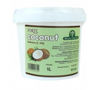 https://www.biododomu.cz/3671-thickbox/bio-extra-panensky-kokosovy-olej-400ml-health-link.jpg