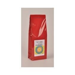 Čaj LC rosa PRŮDUŠKY 50g