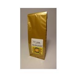 Čaj LC rosa SKVĚLÁ PAMĚŤ 50g