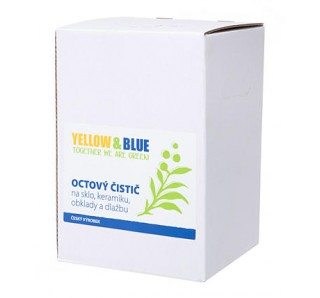 https://www.biododomu.cz/3712-thickbox/octovy-cistic-na-sklo-1l-yellowblue.jpg