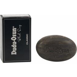 Mýdlo Dudu Osun s parfemací 150g  Africké černé mýdlo