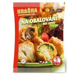 https://www.biododomu.cz/376-thickbox/hraska-smes-na-obalovani-pikantni-250g-ceria.jpg