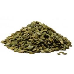 Dýňové semínko Z MORAVY 100g Vizovice