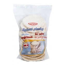 Rýžové placky 100g VEPY