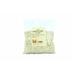 Vločky Quinoa bez lepku 200g NATURAL JIHLAVA
