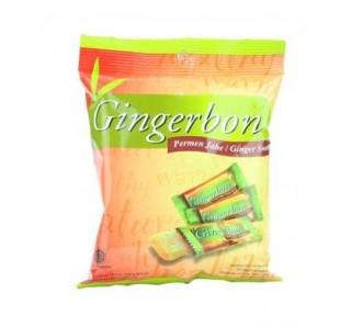 https://www.biododomu.cz/3866-thickbox/bonbony-gingerbon-zazvorove-125g-.jpg