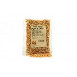 Pop corn 150g Natural Jihlava
