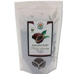 Kakaové boby SEKANÉ 100g SALVIA PARADIS