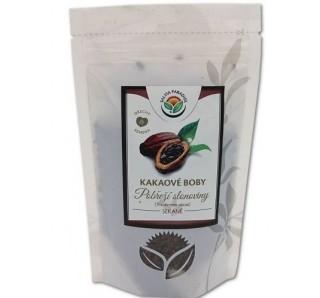 https://www.biododomu.cz/3912-thickbox/kakaove-boby-sekane-100g-salvia-paradis-.jpg