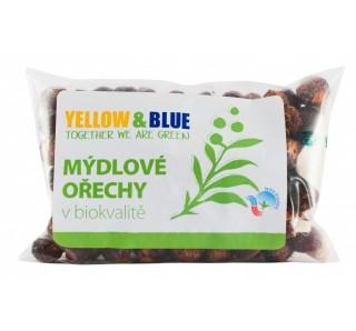 https://www.biododomu.cz/3922-thickbox/mydlove-orechy-250g-yellowblue.jpg