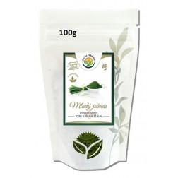 Mladý zelený ječmen - 100% sušená šťáva 100g SALVIA PARADISE