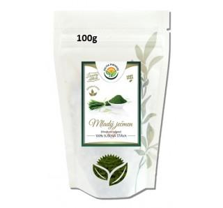 https://www.biododomu.cz/3952-thickbox/zeleny-jecmen-bio-neobotanics-150g.jpg