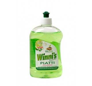 https://www.biododomu.cz/400-thickbox/na-rucni-myti-nadobi-winnis-piatti-lime-500ml.jpg