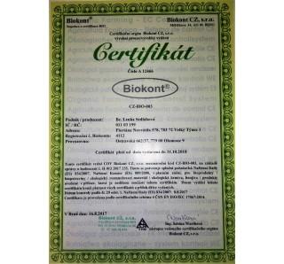 https://www.biododomu.cz/4009-thickbox/certifikat.jpg
