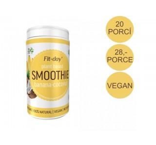 https://www.biododomu.cz/4032-thickbox/fit-day-superfood-chia-mango-90g.jpg