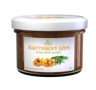 https://www.biododomu.cz/4069-thickbox/dzem-jahodovy-extra-specialni-330g-gresik.jpg