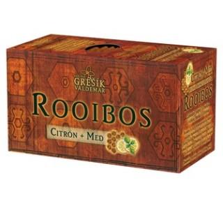 https://www.biododomu.cz/4071-thickbox/rooibos-20x15g-gresik-porcovany-.jpg