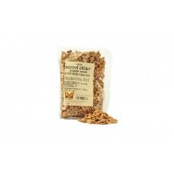 Sojové oříšky pražené 100g Natural