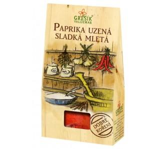 https://www.biododomu.cz/4145-thickbox/dobre-koreni-paprika-lahudkova-madarska-100g-gresik-vyprodej-1ks.jpg