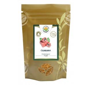 https://www.biododomu.cz/4150-thickbox/guarana-kapky-50ml-gresik.jpg