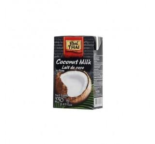 https://www.biododomu.cz/4169-thickbox/kokosove-mleko-250ml-real-thai-.jpg