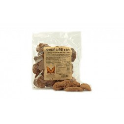 Sušenky Pohankové se skořicí 150g NATURAL