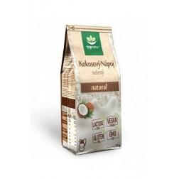 Kokosový nápoj sušený 350g Topnatur