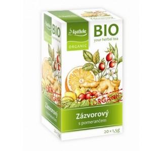 https://www.biododomu.cz/422-thickbox/caj-zazvorovy-s-pomerancem-30g-bio-mediate.jpg