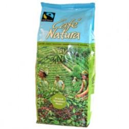 Káva MLETÁ Nature BIO 250g